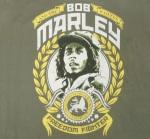 bob-marley-freedom-fighter-logo-hr