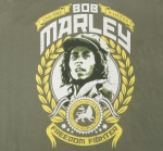 bob-marley-freedom-fighter-logo-hr
