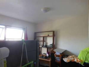 appartement_f3_noumea_id99903_1372051744_2