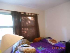 appartement_f3_noumea_id99903_1372051762_3