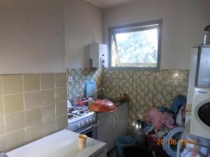 appartement_f3_noumea_id99903_1372051826_4